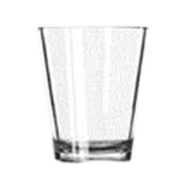 Libbey Glass 92400 glassware, plastic