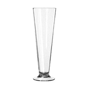 Libbey Glass 92401 glassware, plastic