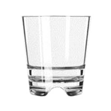 Libbey Glass 92402 glassware, plastic