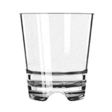 Libbey Glass 92403 glassware, plastic