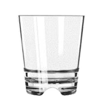Libbey Glass 92404 glassware, plastic