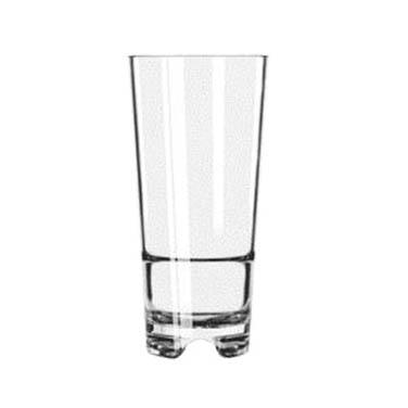 Libbey Glass 92405 glassware, plastic