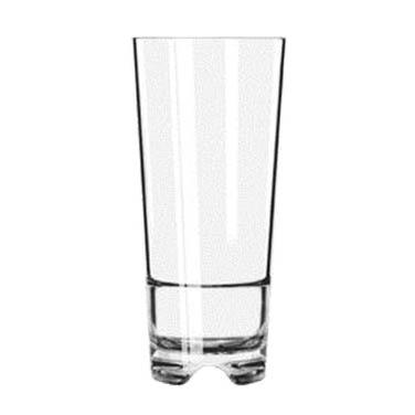 Libbey Glass 92407 glassware, plastic