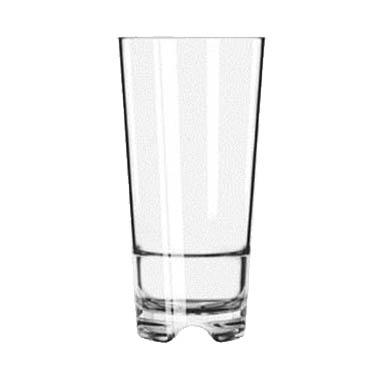 Libbey Glass 92408 glassware, plastic