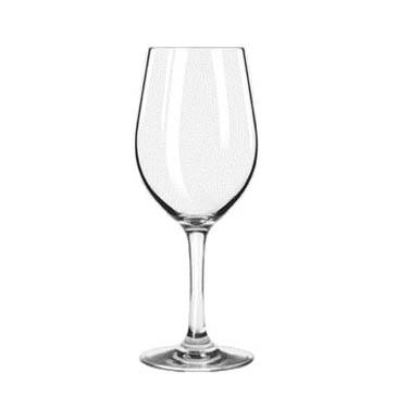 Libbey Glass 92410 glassware, plastic