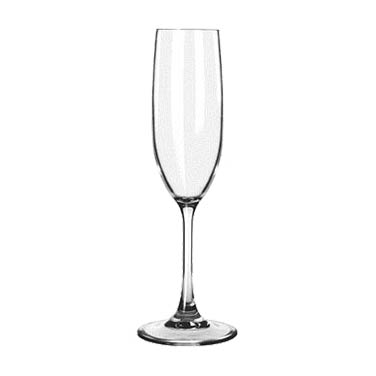 Libbey Glass 92415 glassware, plastic