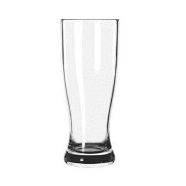 Libbey Glass 92417 glassware, plastic
