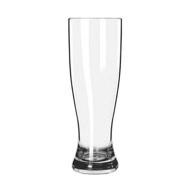 Libbey Glass 92418 glassware, plastic