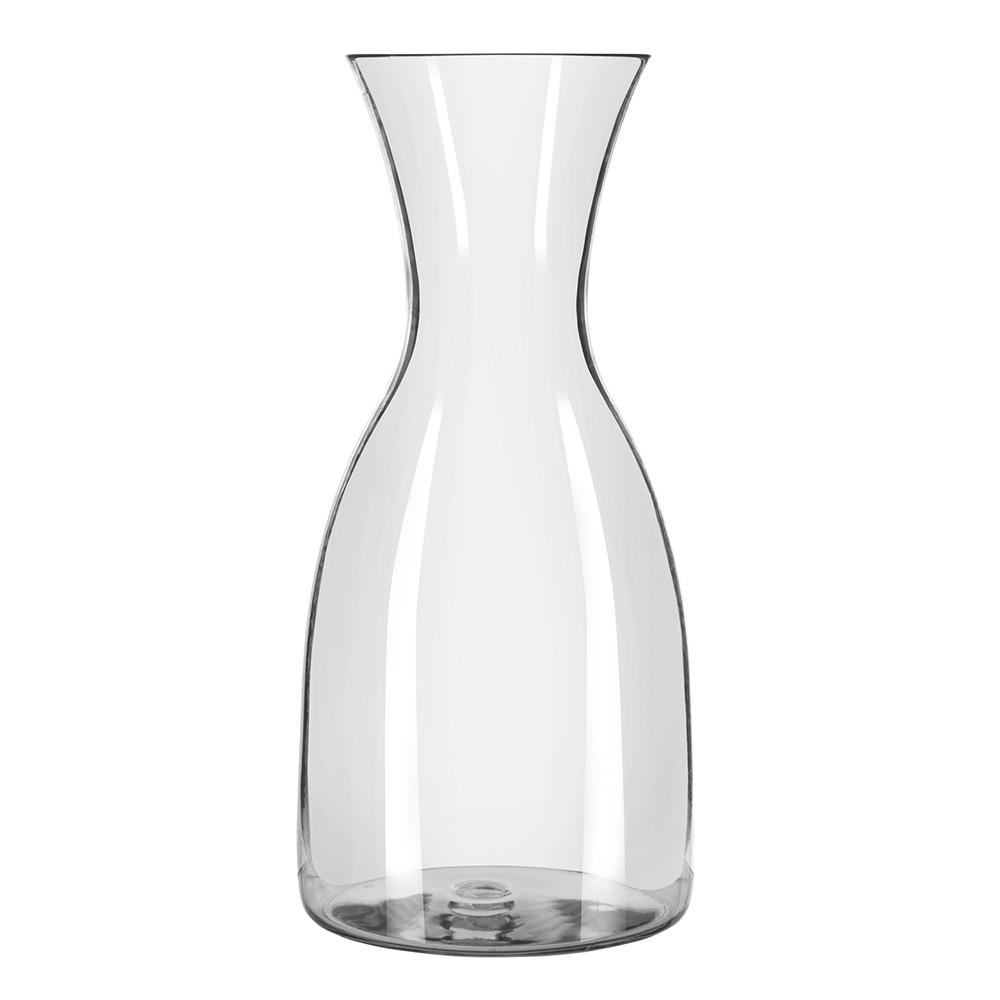 Libbey Glass 92420 glassware, plastic