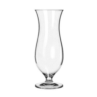 Libbey Glass 92421 glassware, plastic