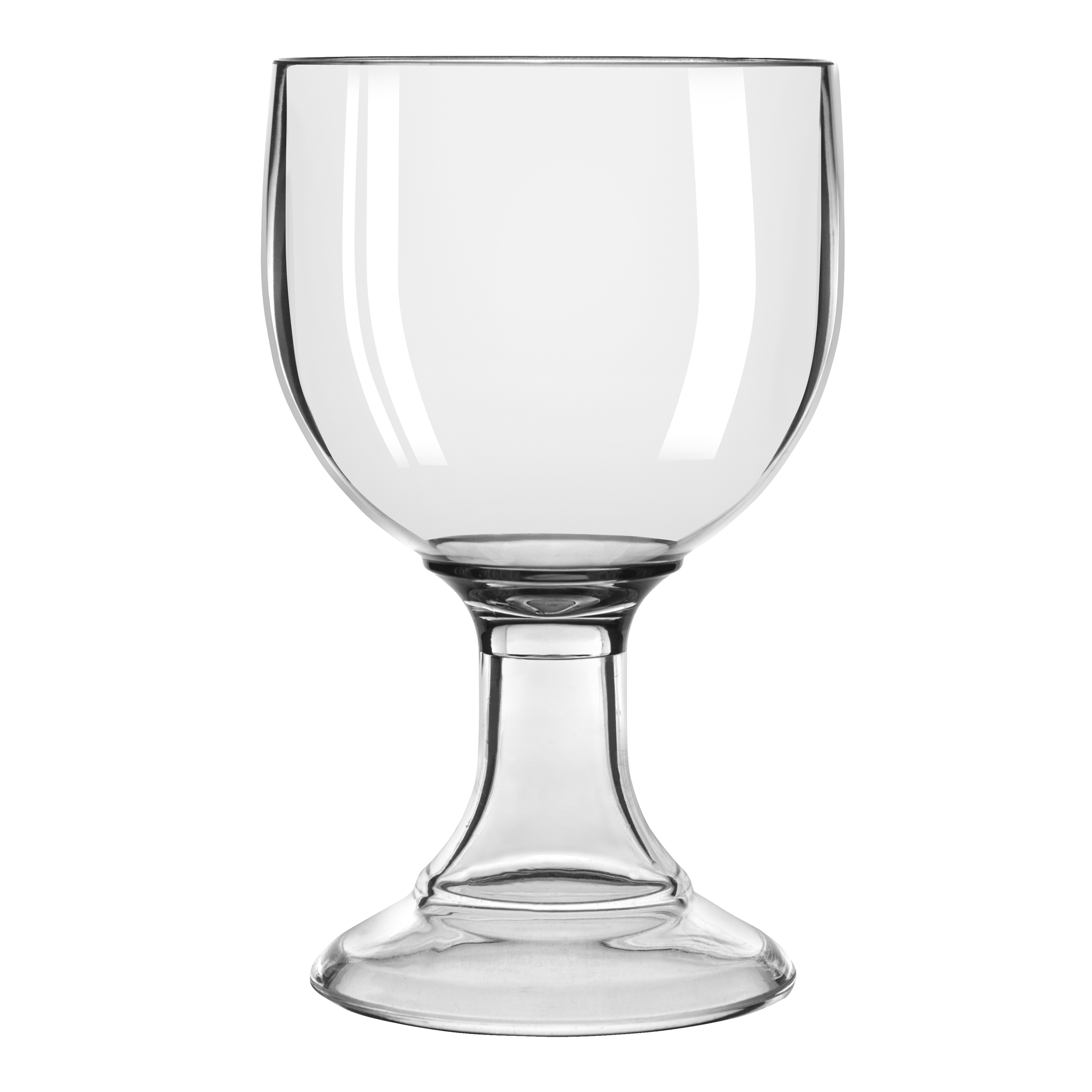 Libbey Glass 92422 glassware, plastic