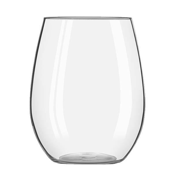 Libbey Glass 92426 glassware, plastic