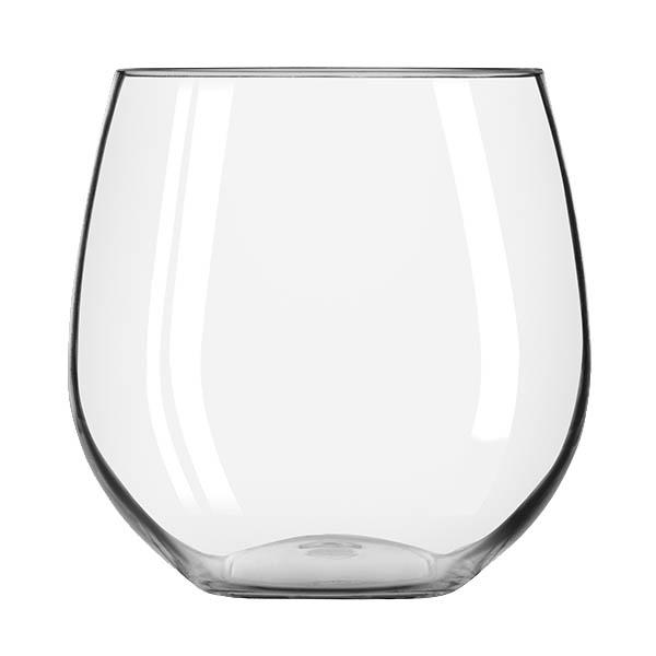 Libbey Glass 92427 glassware, plastic