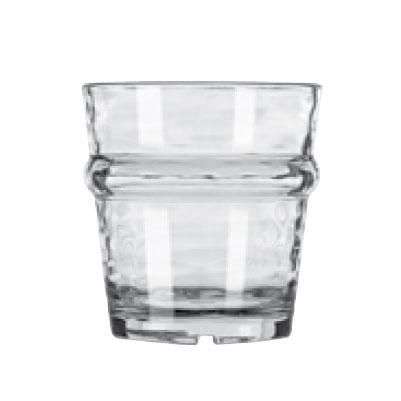 Libbey Glass 92428 glassware, plastic