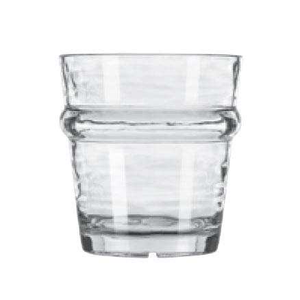 Libbey Glass 92429 glassware, plastic