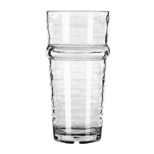 Libbey Glass 92431 glassware, plastic