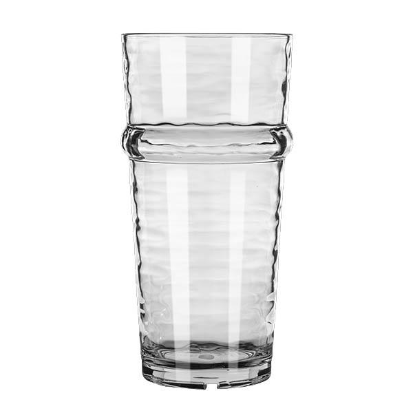 Libbey Glass 92432 glassware, plastic