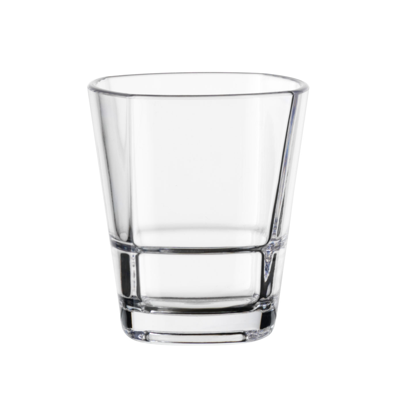 Libbey Glass 92440 glassware, plastic