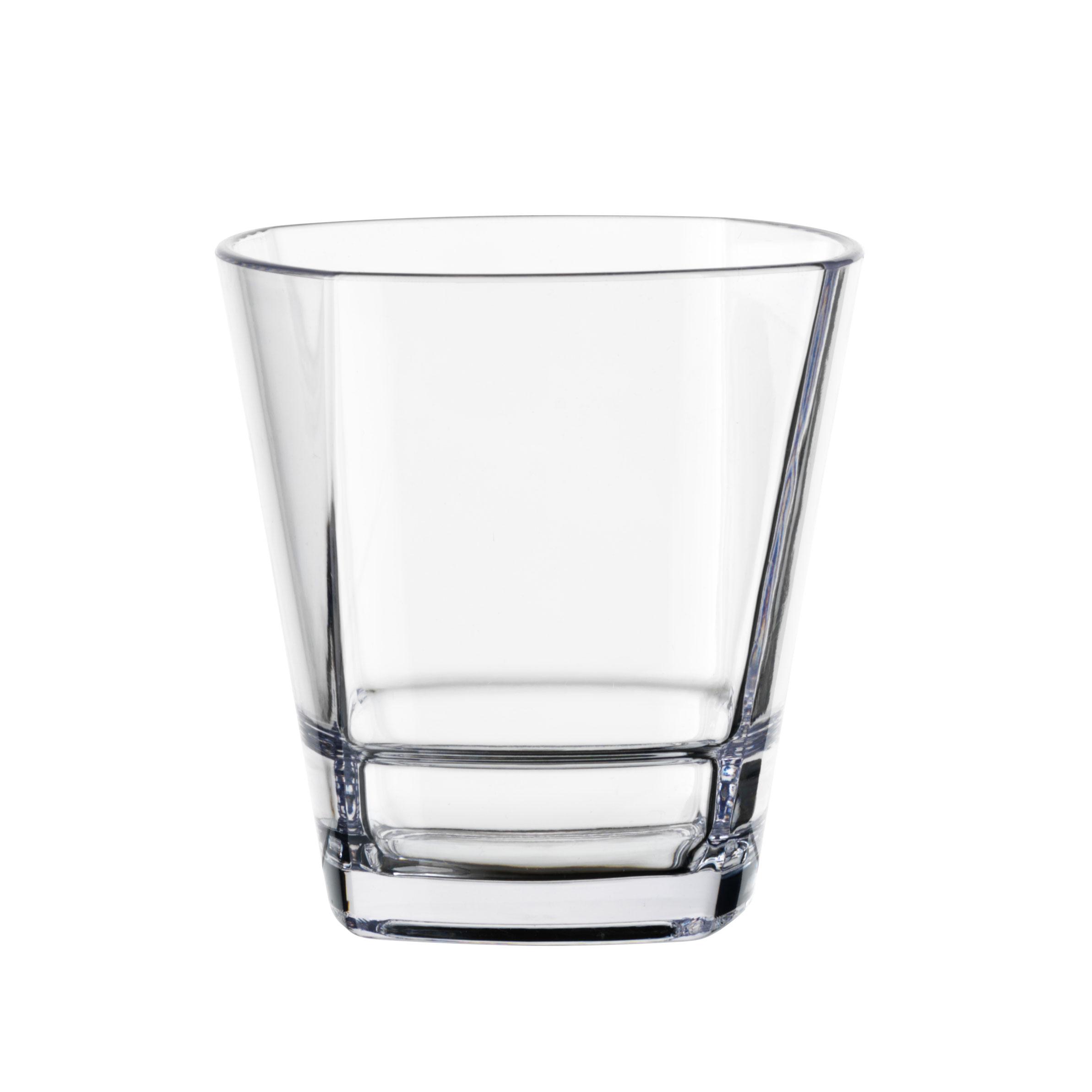 Libbey Glass 92441 glassware, plastic