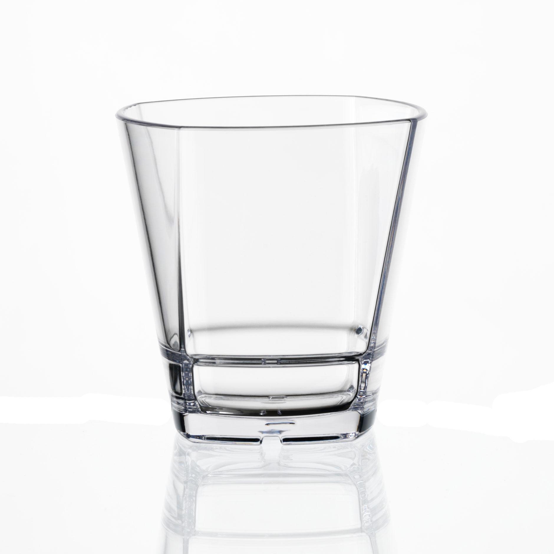 Libbey Glass 92442 glassware, plastic