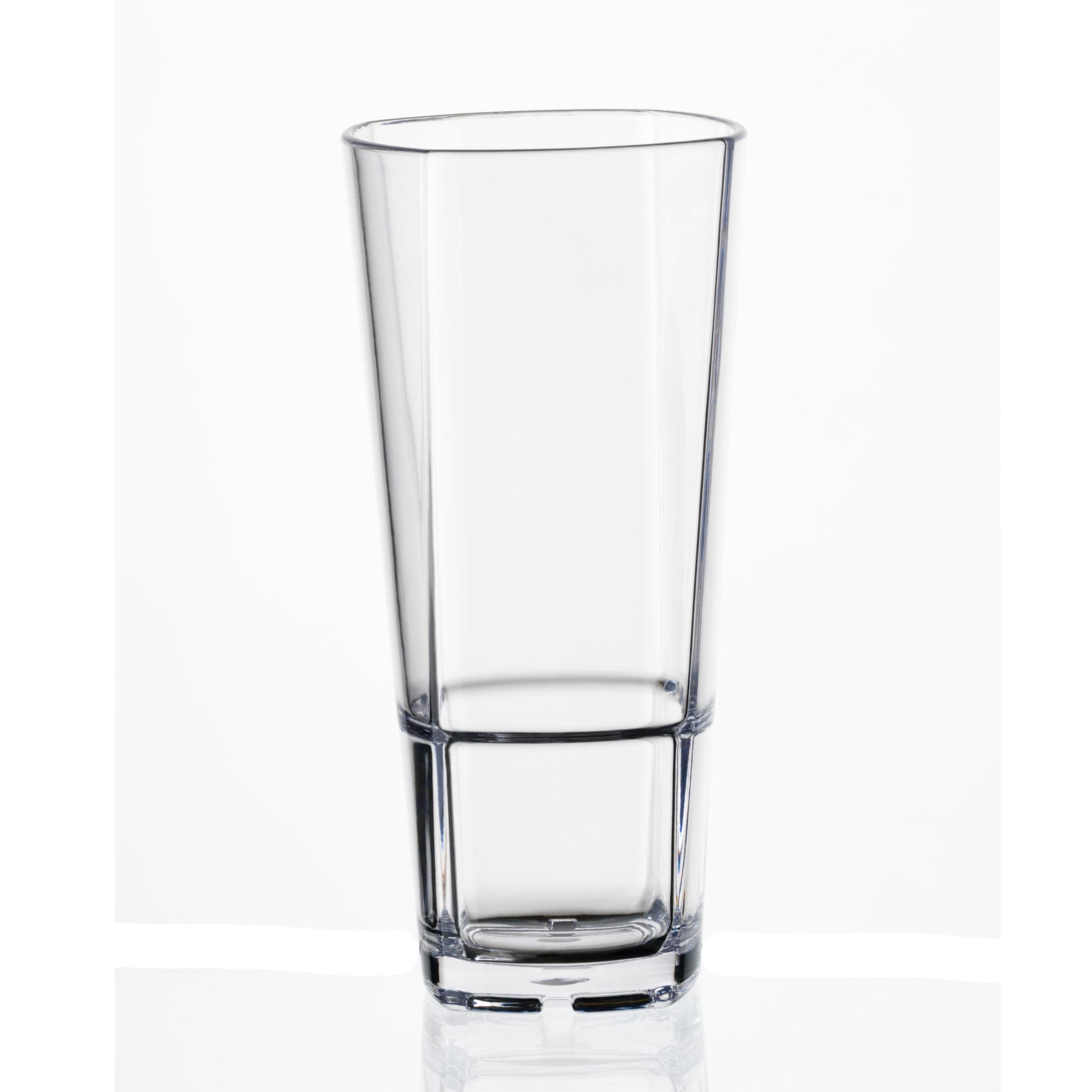 Libbey Glass 92443 glassware, plastic