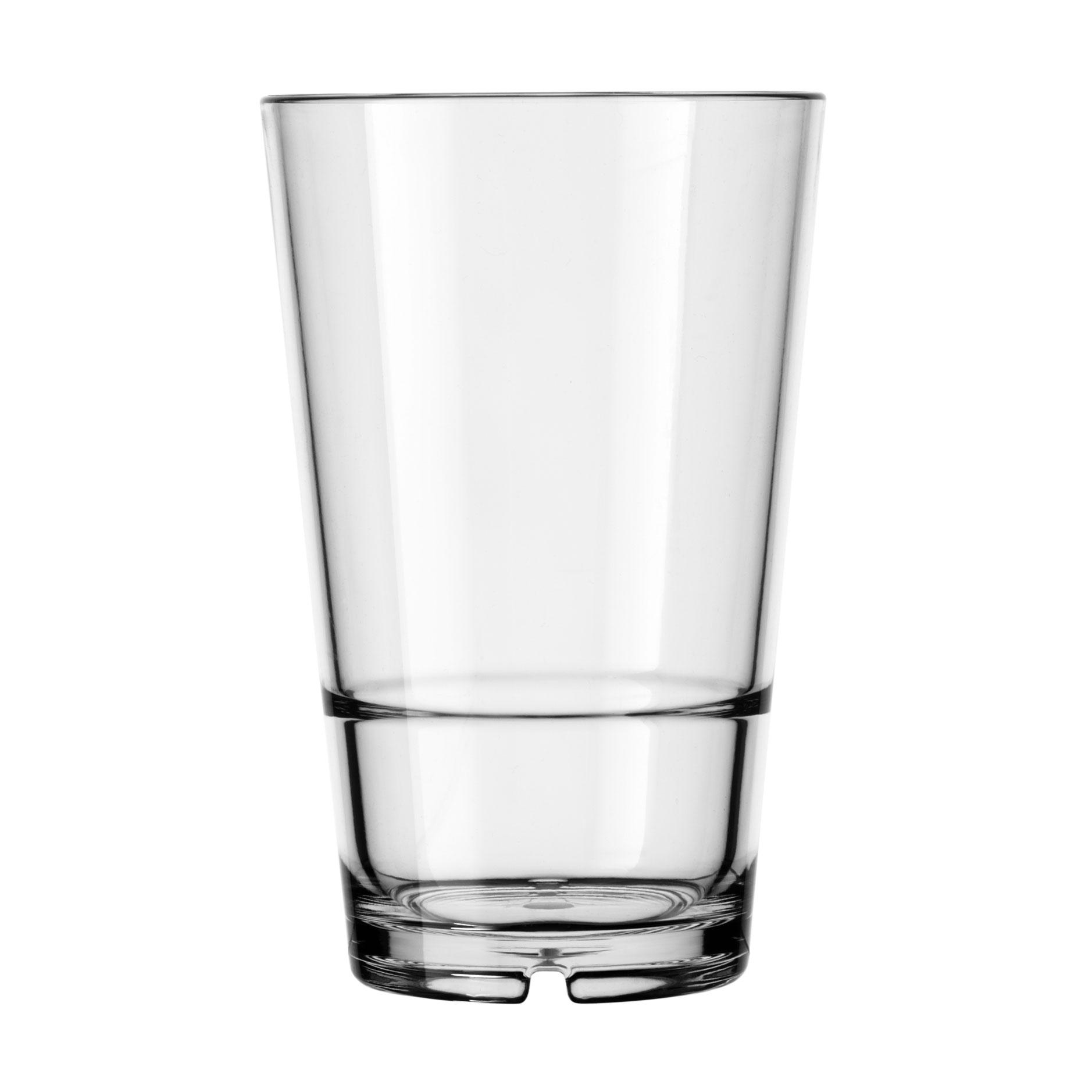 Libbey Glass 92447 glassware, plastic