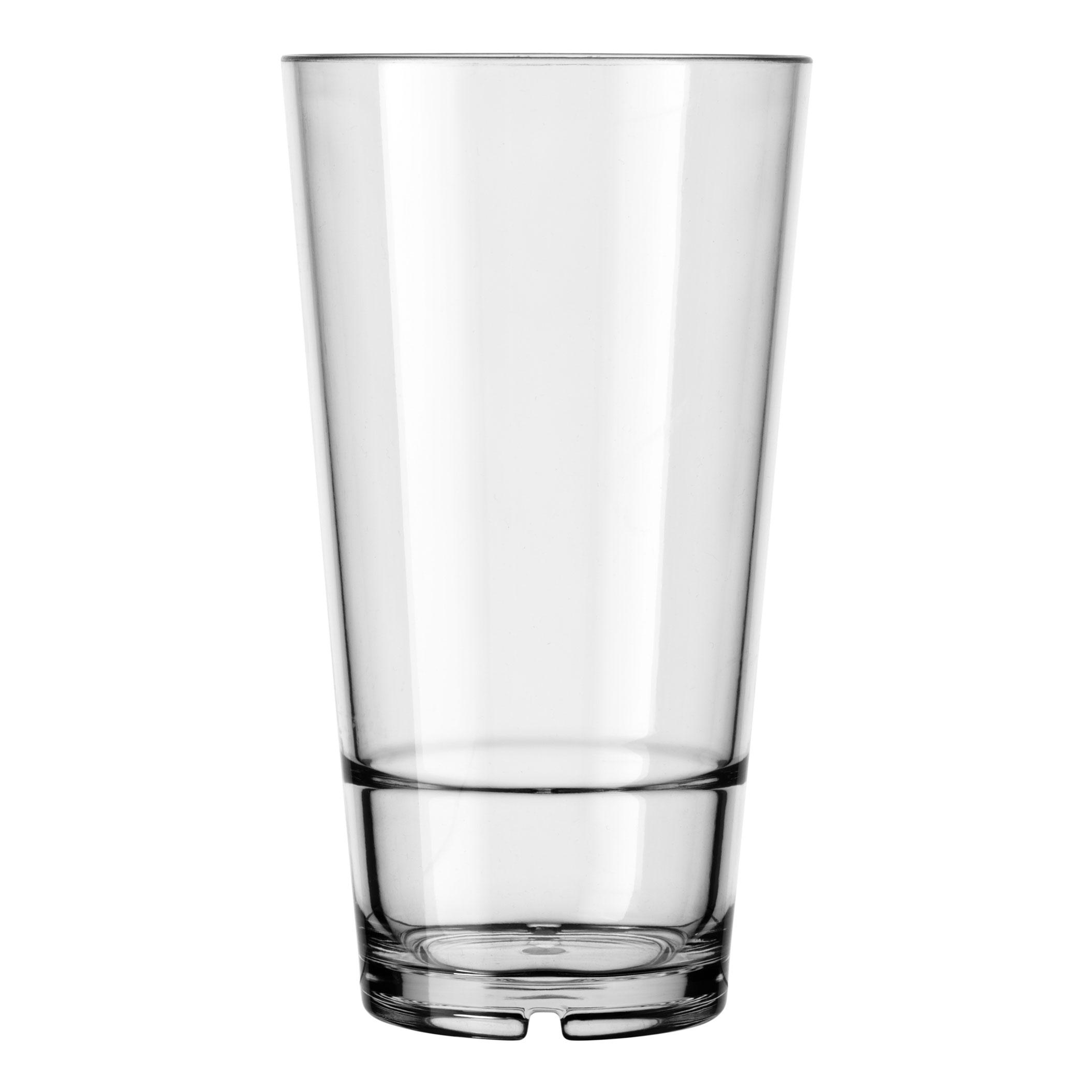 Libbey Glass 92448 glassware, plastic