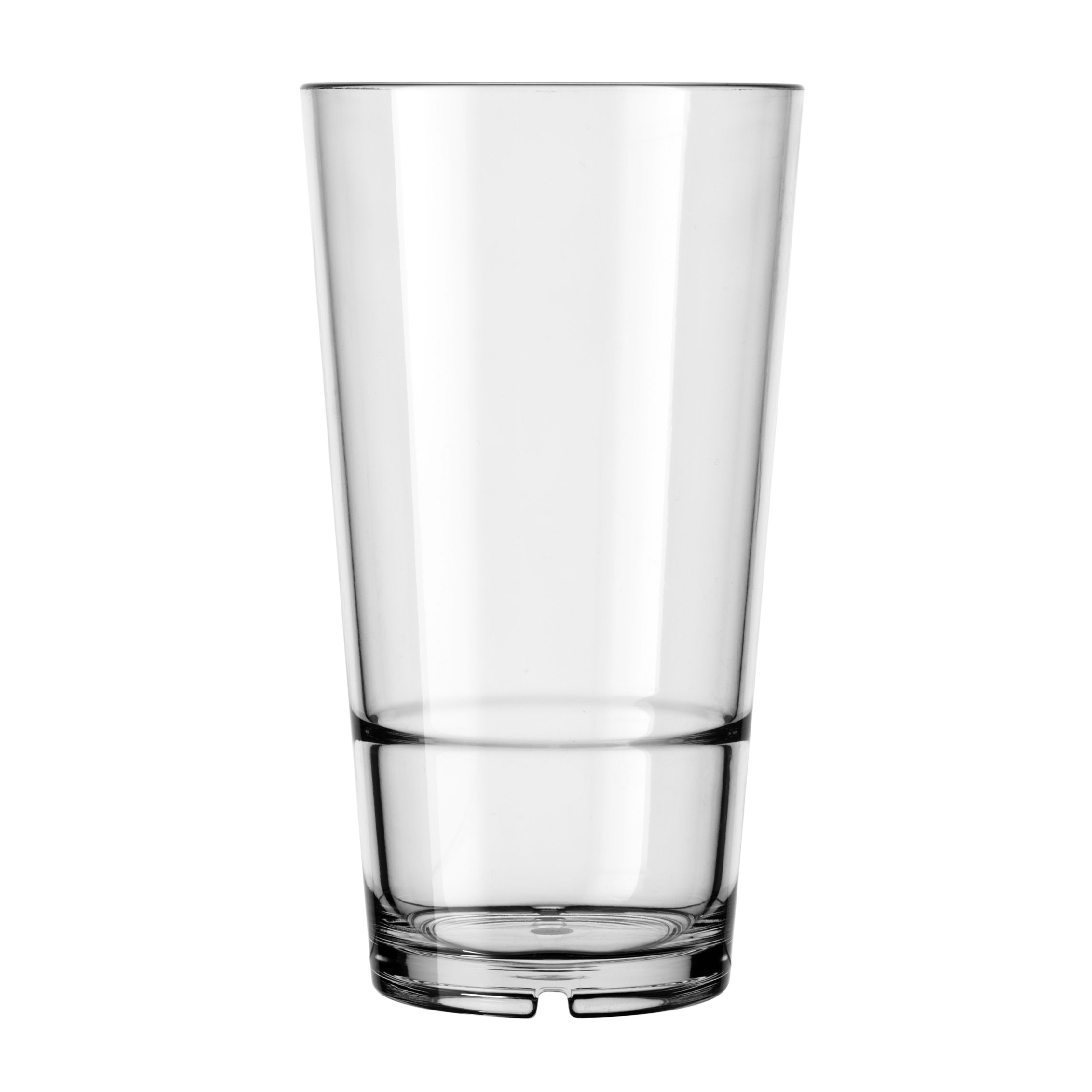 Libbey Glass 92449 glassware, plastic