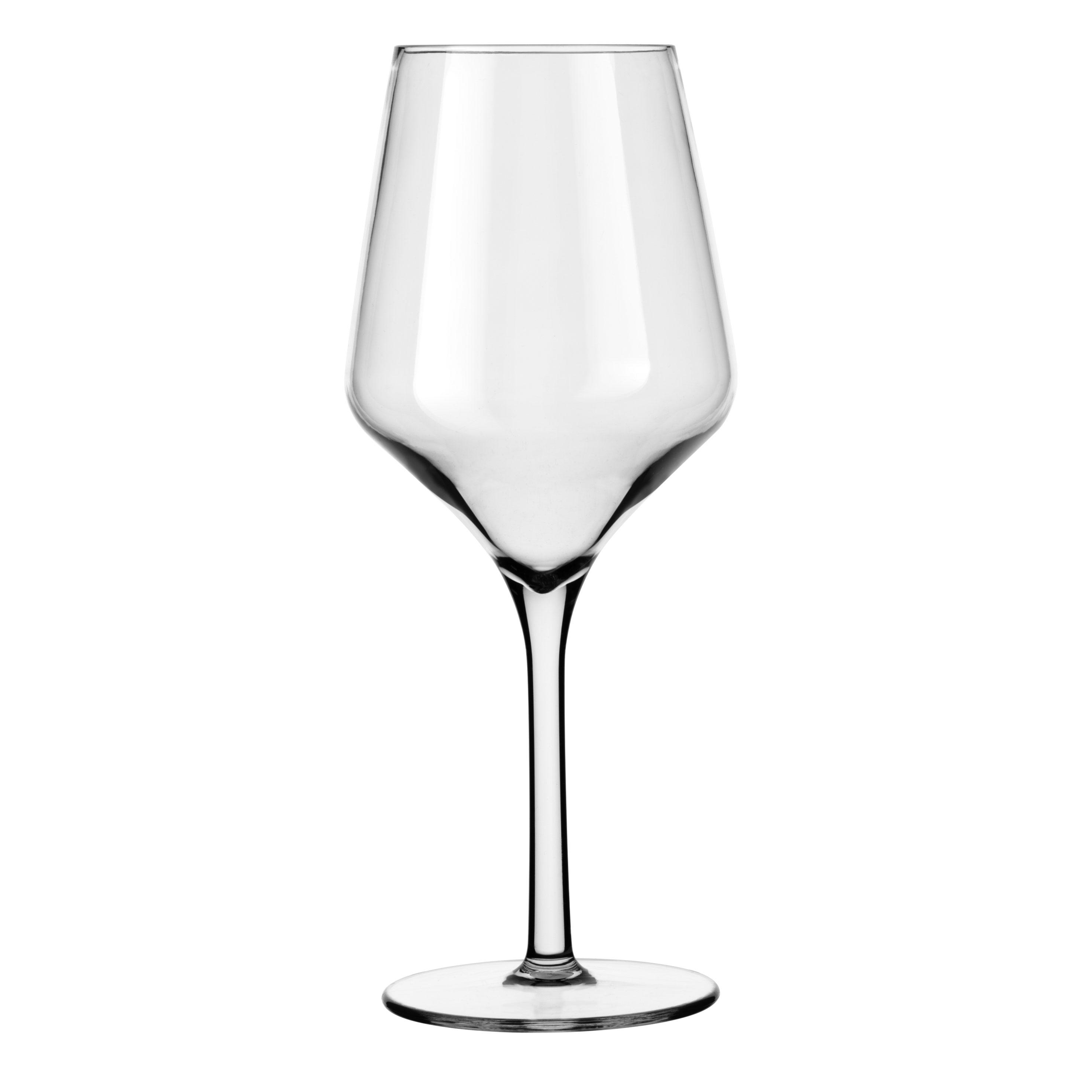 Libbey Glass 92450 glassware, plastic