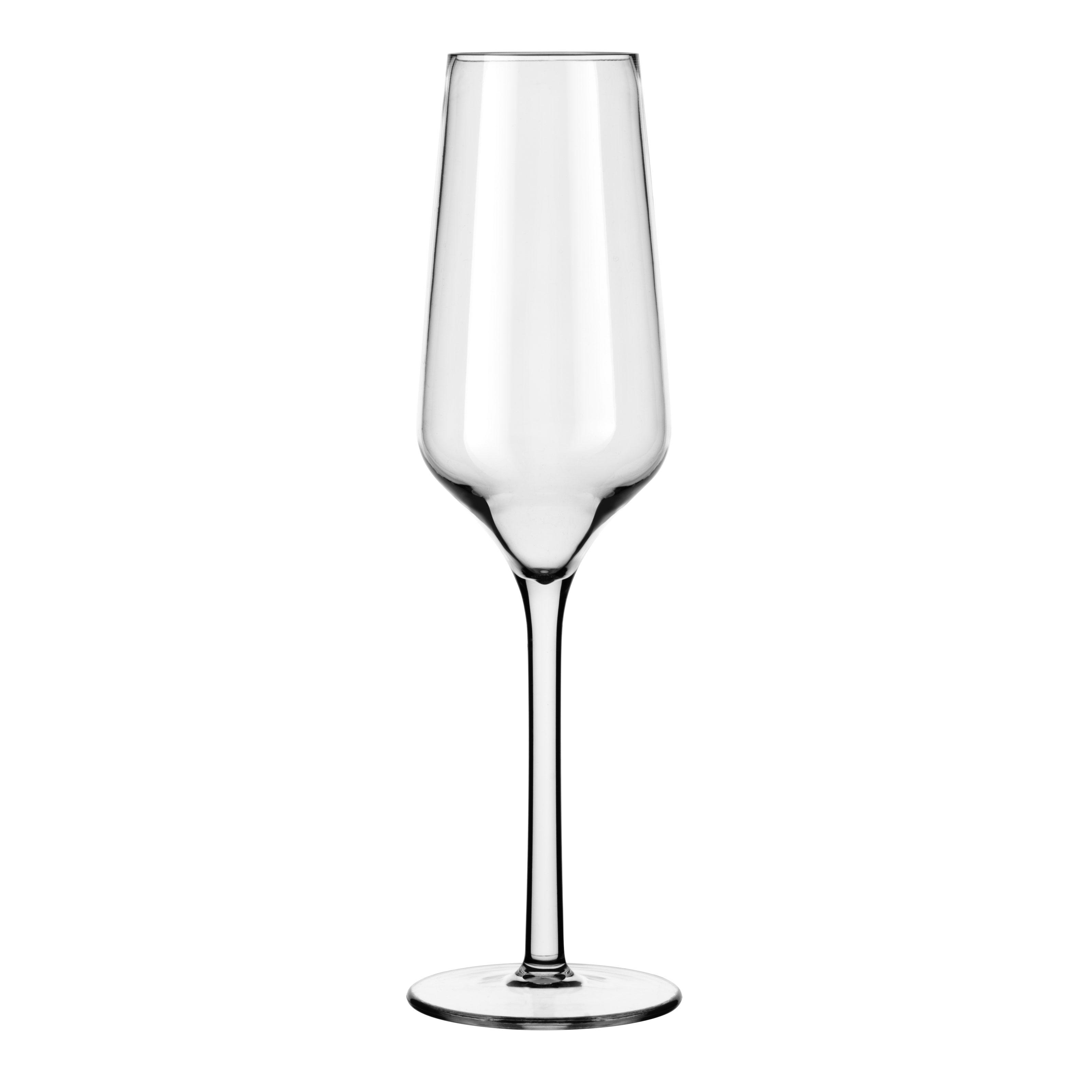 Libbey Glass 92451 glassware, plastic