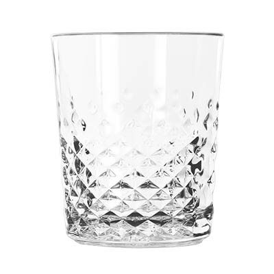 Libbey Glass 925500 glass, old fashioned / rocks