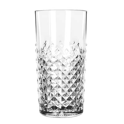 Libbey Glass 926774 glass, water / tumbler
