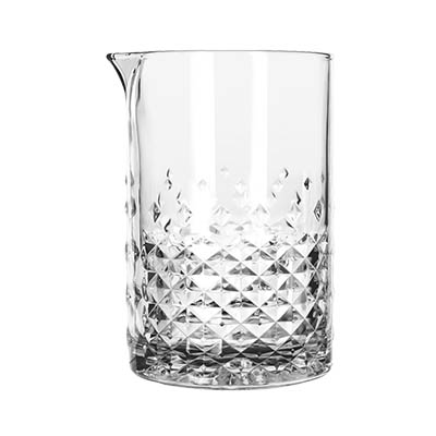 Libbey Glass 926781 glass, mixing