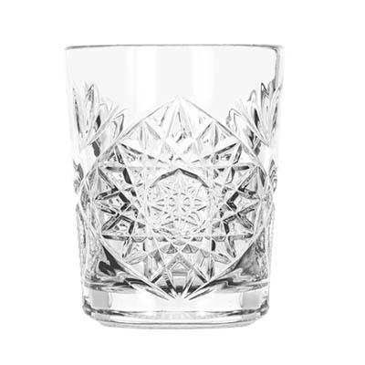 Libbey Glass 926835 glass, shot / whiskey