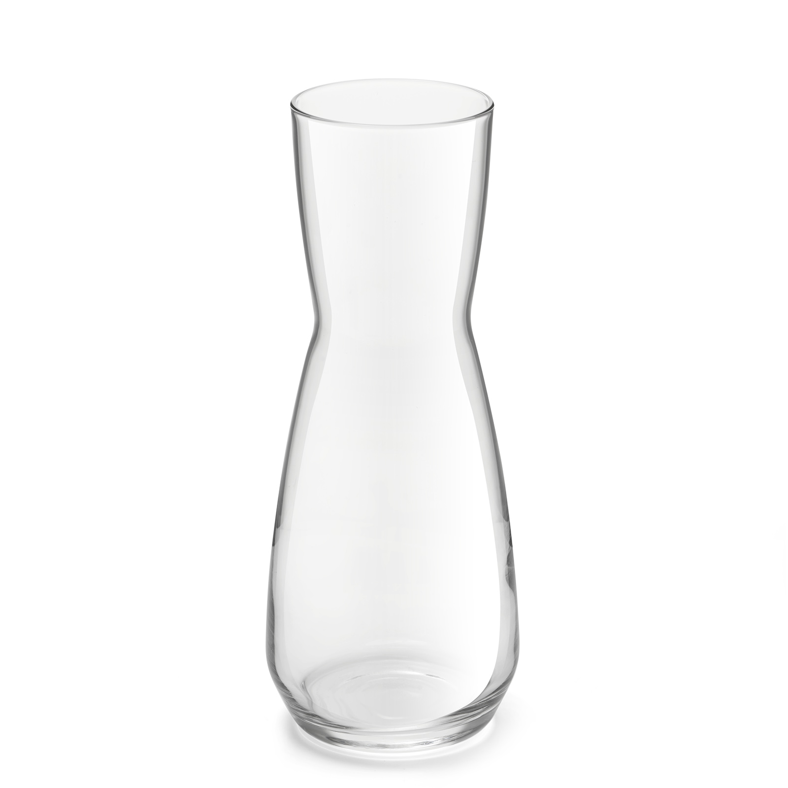 Libbey Glass 927634 decanter carafe
