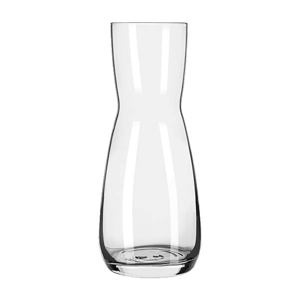 Libbey Glass 928044 decanter carafe