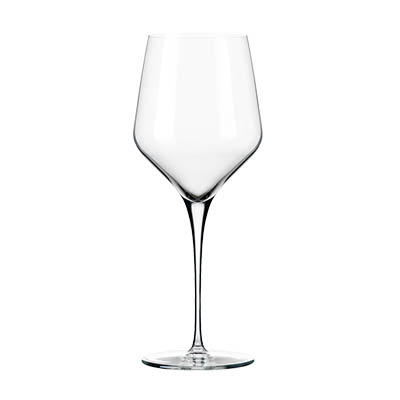 Libbey Glass 9322 glass, wine