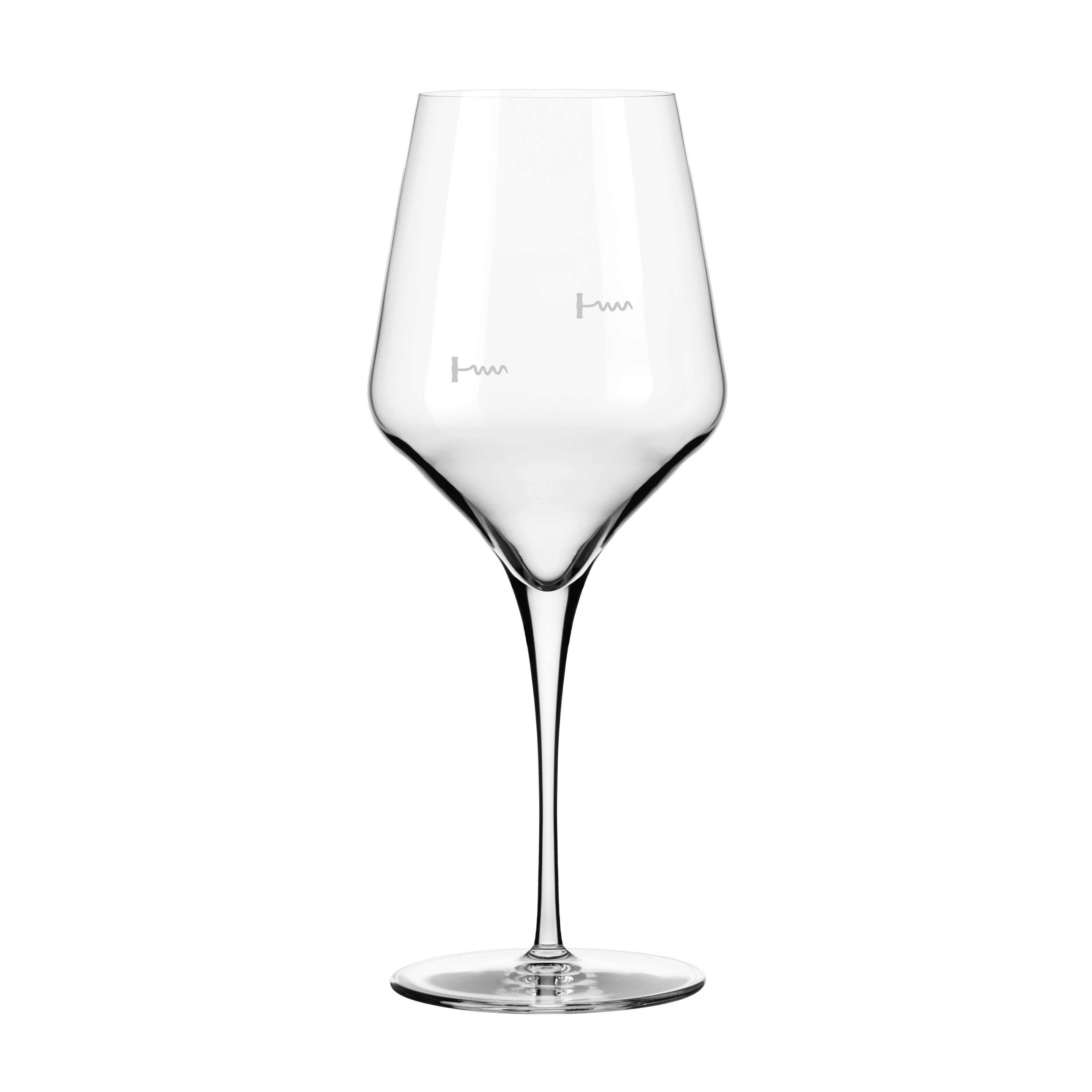 Libbey Glass 9323/U224A glass, wine