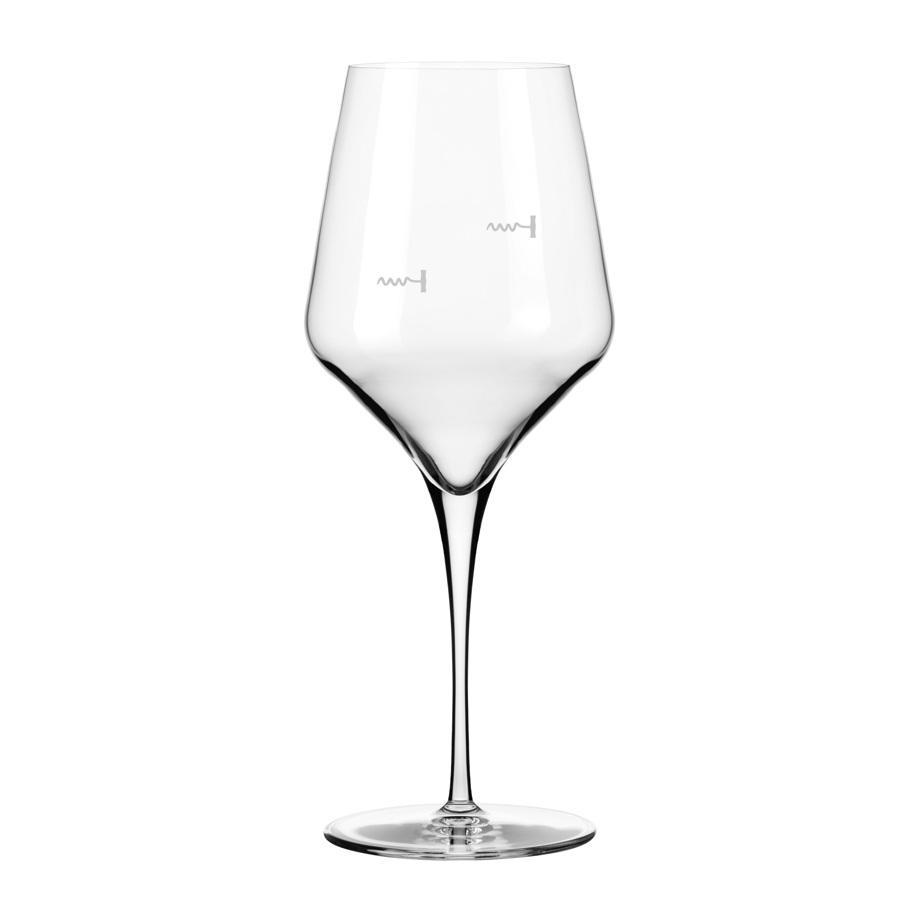 Libbey Glass 9323/U225A glass, wine