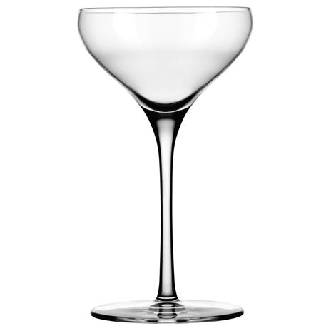 Libbey Glass 9328 glass, cocktail / martini