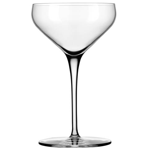 Libbey Glass 9329 glass, cocktail / martini