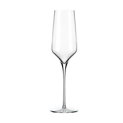 Libbey Glass 9332 glass, champagne / sparkling wine