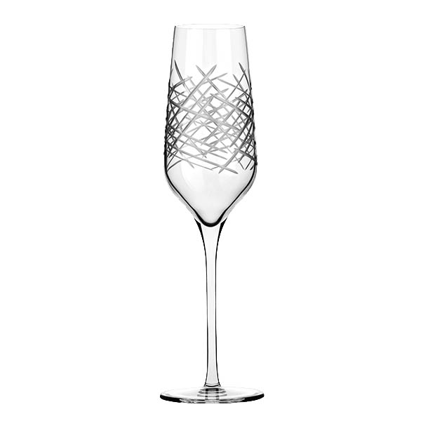 Libbey Glass 9332/69477 glass, champagne / sparkling wine