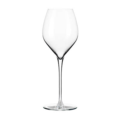 Libbey Glass 9422 glass, wine