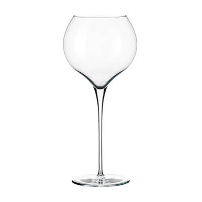 Libbey Glass 9426 glass, wine