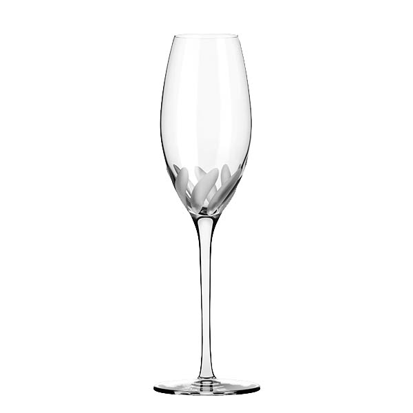 Libbey Glass 9432/69472 glass, champagne / sparkling wine