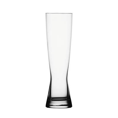 Libbey Glass 9528050 glass, beer