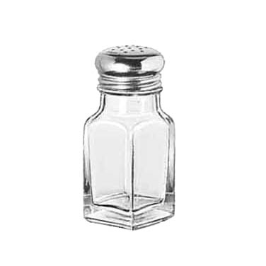 Libbey Glass 97052 salt / pepper shaker