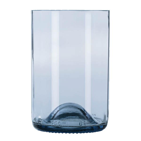 Libbey Glass 97285 glass, old fashioned / rocks