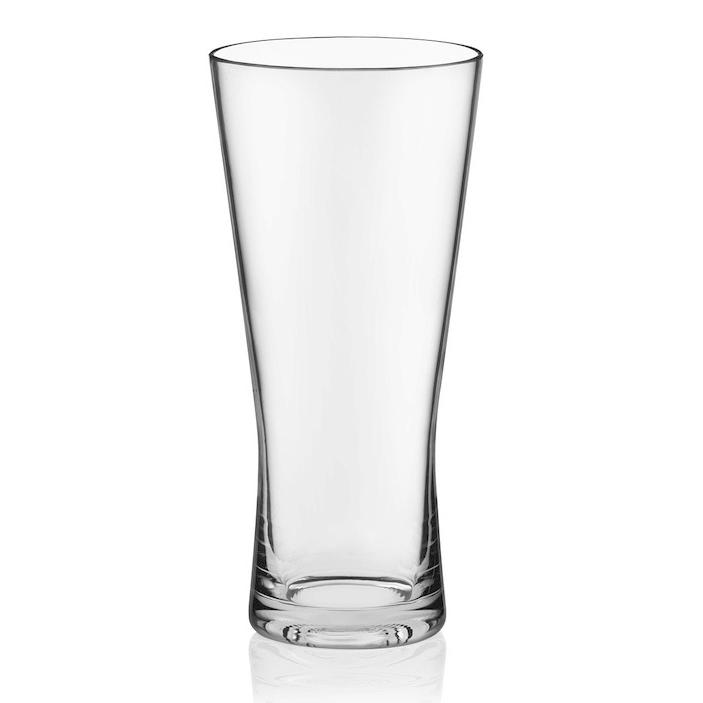 Libbey Glass 99040 glassware, plastic